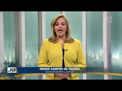 Denise Campos de Toledo / Ainda falta definir muita coisa na área econômica