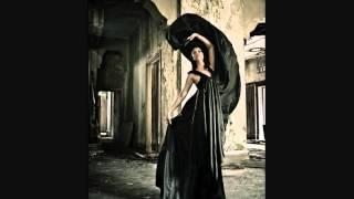 Tereza Kerndlová - Přísahám (Dj Paolo).wmv