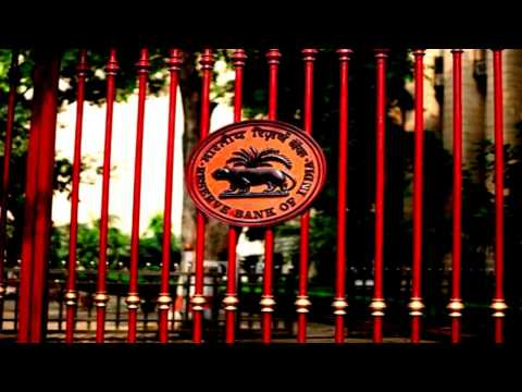 RBI to issue clarifications on banking license