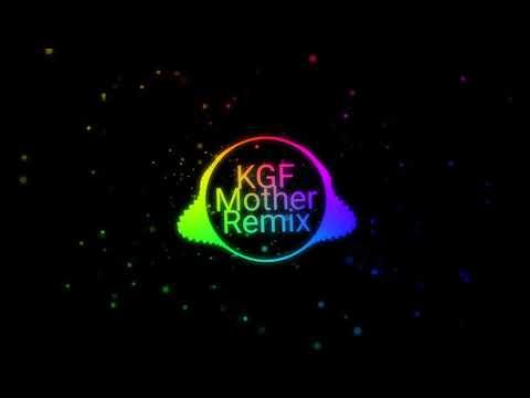 kgf-mother-remix-ringtone