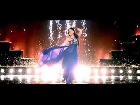 Hindi Videos Songs Bodyguard