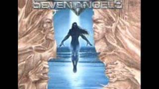 Watch Seven Angels Here I Am video