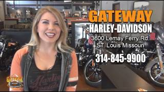Harley Parts For Sale St Louis Harley