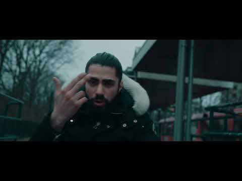 Enemy - AYE (prod by ProDK, Emiray)