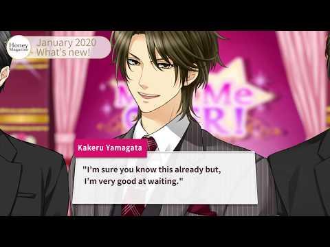 MOBILE LEGENDS DATING SIM (FAN FICTION) from YouTube · Duration:  3 minutes 35 seconds
