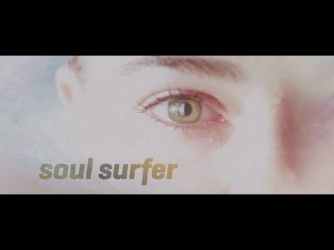 the-soul-surfer-story
