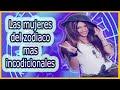 Sech - Relación (Video Oficial) - YouTube