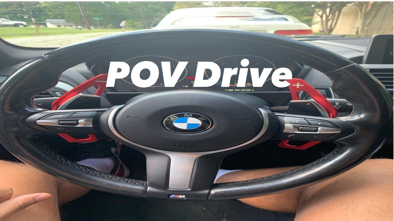 Download M235i POV Ride Along