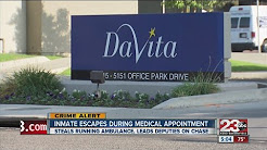 hqdefault - Davita Dialysis Georgia Ave