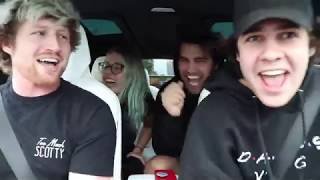 Download SCOTTY SIRE'S BEST MOMENTS IN DAVID DOBRIK'S VLOGS (2018) Mp3 and Videos