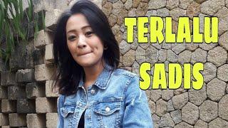 DJ TERLALU SADIS 🎧💤 NEW REMIXER