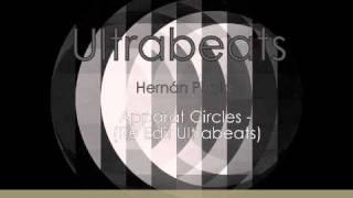 Apparat - Circles (Re-Edit Hernán Pikula)
