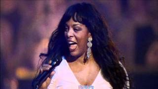 Donna Summer - McArthur Park Live at Night Of The Proms.mpg