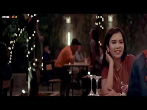 film-bioskop-komedi-indonesia-terbaru-2020- -dijamin-ngakak-dehh