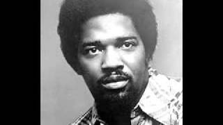 "Edwin Starr ""Easin"