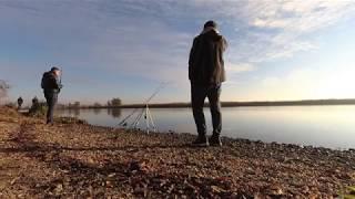 Херсон Днепровское рыбалка. Адовая РЫБИНА в конце видео))))