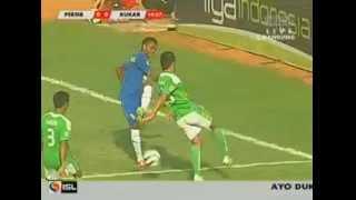 Download Video ISL Update! Full Highlights Persib vs Mitra Kukar 6 Juli 2013 MP3 3GP MP4