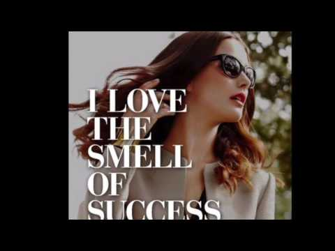 The Best Inspirational video for women ever made- Top Motivational Quotes