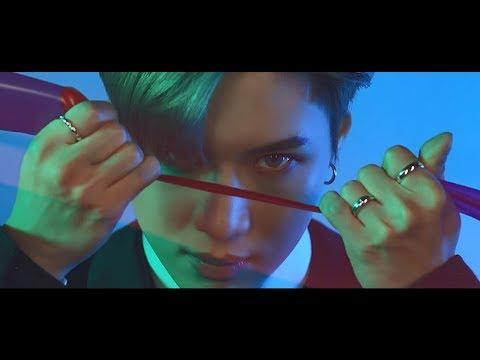 TAEMIN 'Famous' Official MV