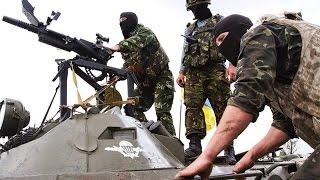 СМОТРЕТЬ ВСЕМ! Преступления батальона Айдар Рассказы выживших! Новости Украины 2015 сегодня mp4
