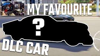 Forza Horizon 3 GoPro - My Fav Car From The Car Pass!!??