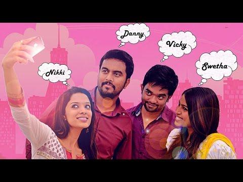 Netru Illatha Maatram - Tamil Comedy Short Film