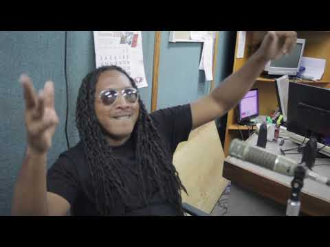 "Sheldon Mendoza  Power 102.1fm ""Gyal Dem Want"" Big Times Riddim Radio Interview"