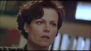 Трейлер Имитатор (1995) Copycat
