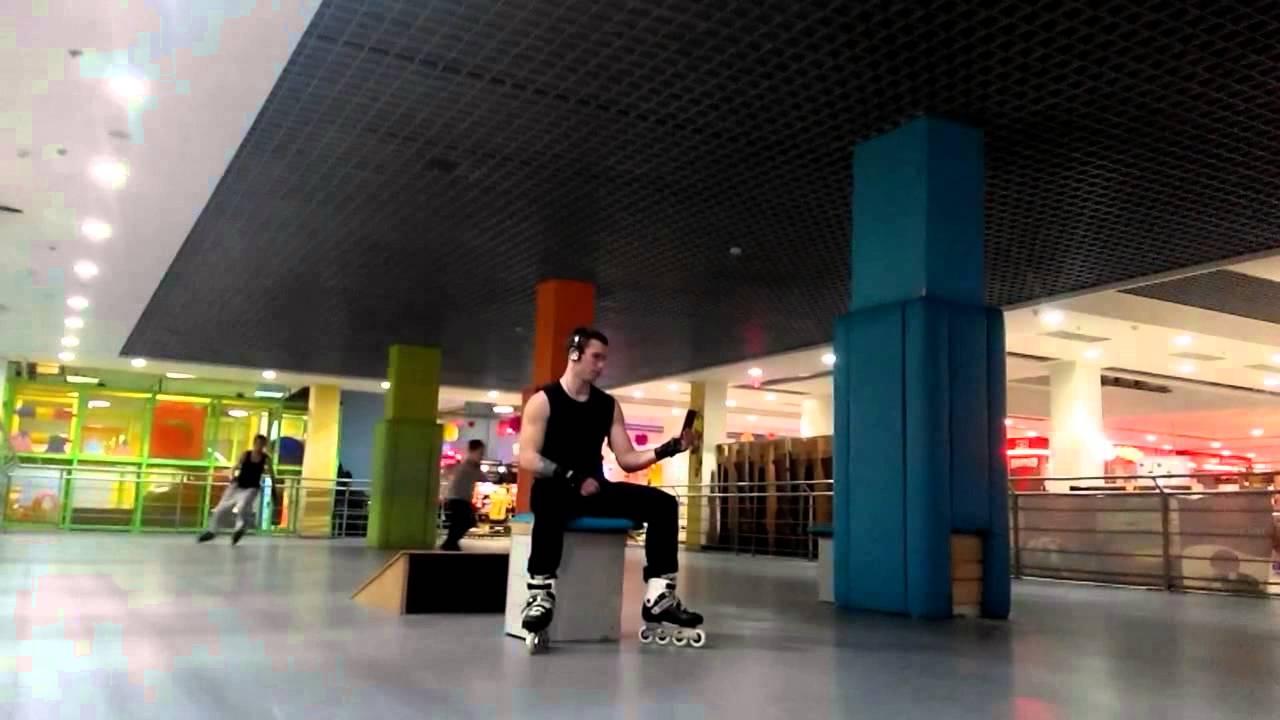 Дром.ру аферы - YouTube