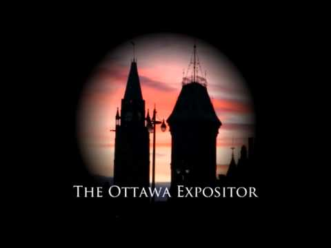 TPP OTTAWA EXPOSED - A Desperate CALL FOR ACTION!  YOUR COUNTRY NEEDS YOU!