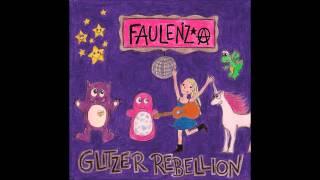 FaulenzA - Wow!