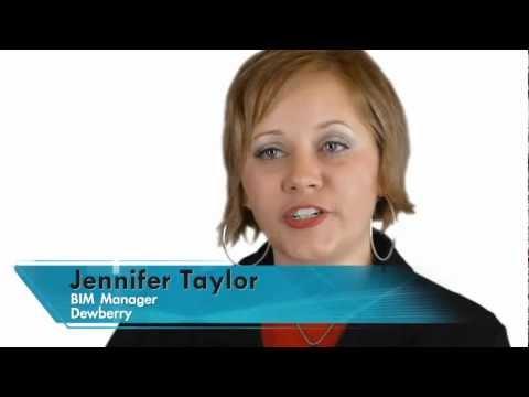 Customer Testimonial - Transitioning to BIM