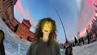 Смотреть клип Matt Ox - Revolution