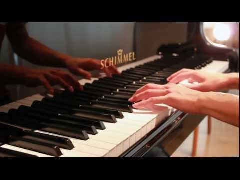 """""""Ours"""" - Taylor Swift (Piano Cover)"""