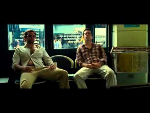 Download UsaBit com    The Hangover Part 2 2011 DVDRiP XViD FUSiON