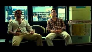 UsaBit com    The Hangover Part 2 2011 DVDRiP XViD FUSiON