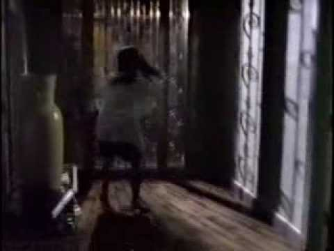 The Penthouse 1989 ABC Sunday Night Movie Promo