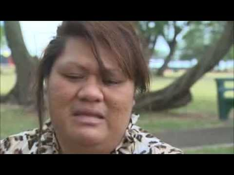Mameas of Hawaii Win 7 5M Tripler Verdict, Hawaii Injury Lawyer, Judith Ann Pavey