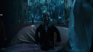 horror movie scene // Dead Silence 2007 // Hollywood movie in hindi