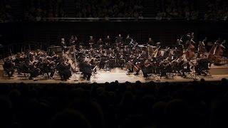 Ravel - Suite n° 2 Daphnis et Chloé