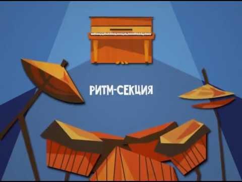 Мой : новости Дагестана, дагестанская музыка