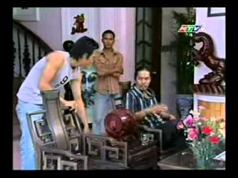 Luat Giang Ho - Tap 08_clip3.avi