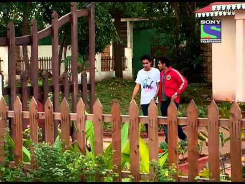 Kehta Hai Dil Jee Le Zara - Episode 5 - 22nd August 2013