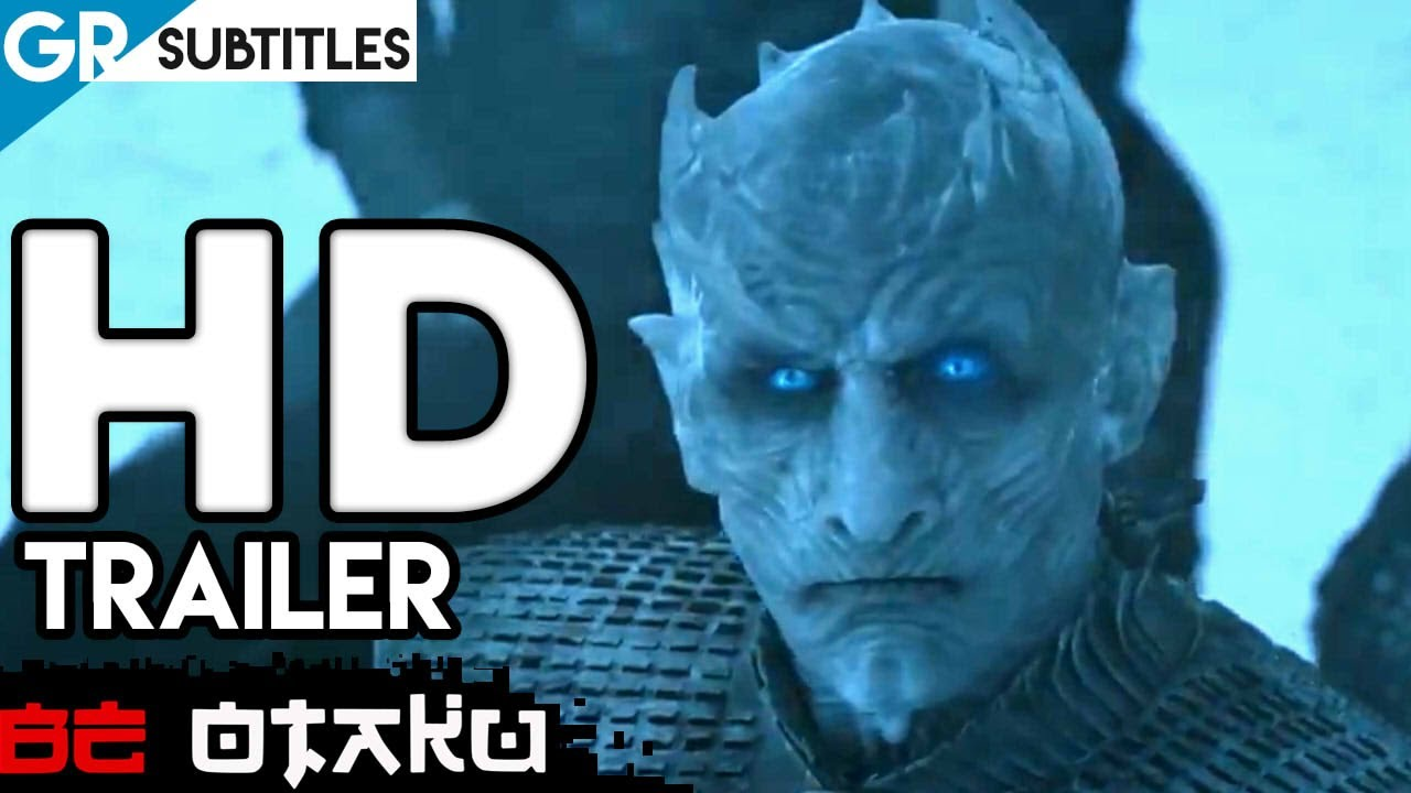 Game of thrones watch online with dothraki subtitles