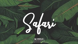 """Safari"" 