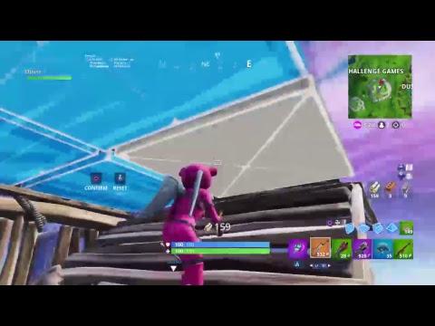 First Video (stream)