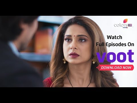 Bepannah – 10th October 2018 – बेपनाह