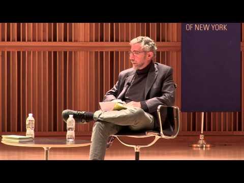 Jeff Madrick in Conversation with Paul Krugman
