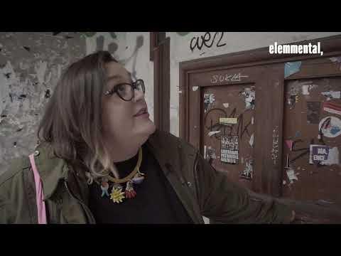 """María von Touceda: """"La felicidad para mí reside en la libertad absoluta"""""""