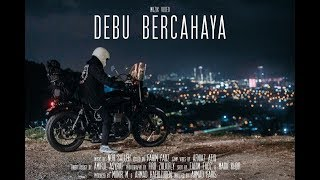 Noh Salleh - DEBU BERCAHAYA OFFICIAL MUSIC VIDEO